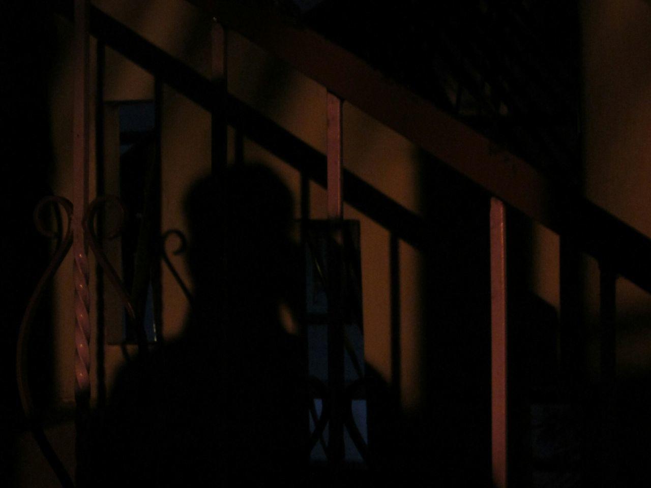 Creative Light And Shadow Me And My Shadow Stairs & Shadows Peace And Quiet Light And Shadow My Shadow ShadowSelfie