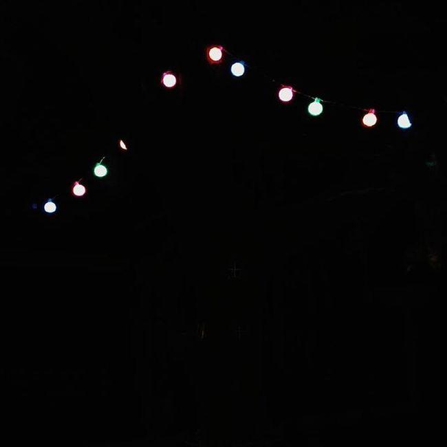 💡💞💋. Vscocam VSCOPH Lights Home Instacool Instalove Vscophilippines Blah