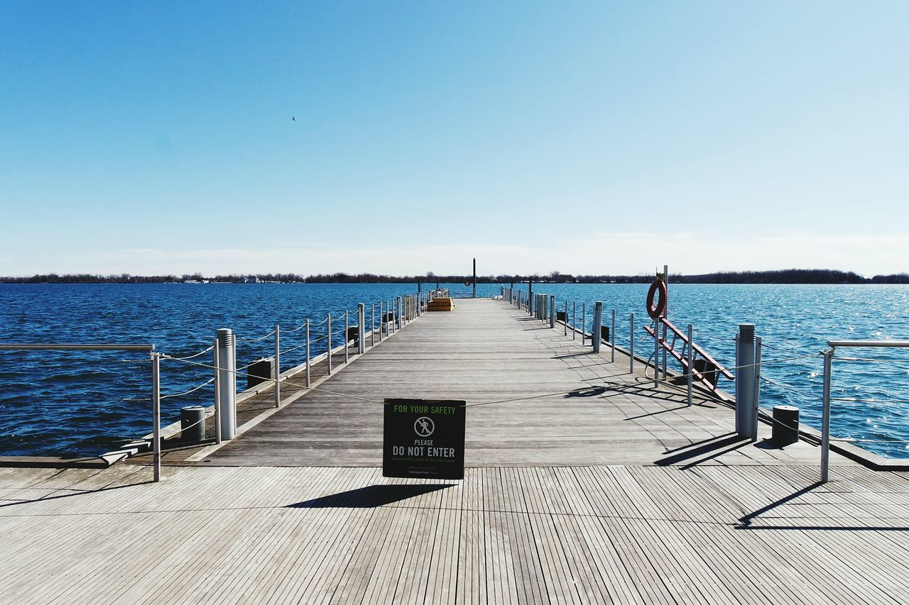 Urban Spring Fever Boardwalk Tranquility Water Lake Ontario Lake Harbourfront Toronto Toronto Landscape Here Belongs To Me Landscapes With WhiteWall The Street Photographer - 2016 EyeEm Awards The Essence Of Summer Beautifully Organized