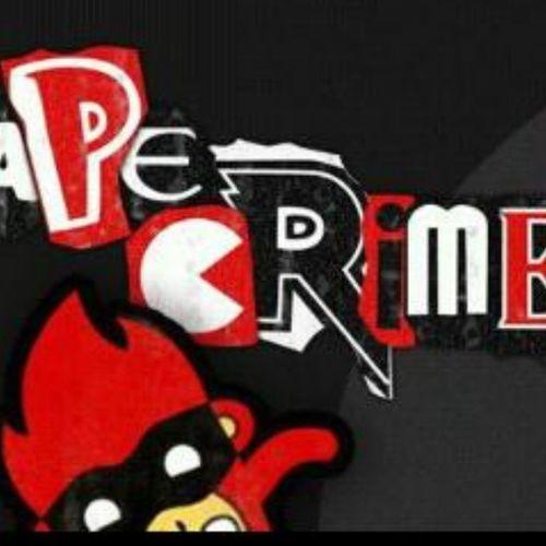 Meine lieben Apes von Apecrime ! Ich liebe euch ! Ihr seid die Besten !!! Alles Liebe, dass ihr die 800.000 Apenennten geschafft habt ! Ihr habt so ne geile Community worauf ihr stolz sein könnt. Ich gehöre auch dazu und sorge dafür wie manche vllt auch, dass ihr schnell berühmt werdet. I love you ApeCrime ! Und IchTrauMichNicht ist einfach der Hammer ! :)) lieb euch @apecrimeanderson @itsjanmeyer @cen_apecrime weiter so !<3