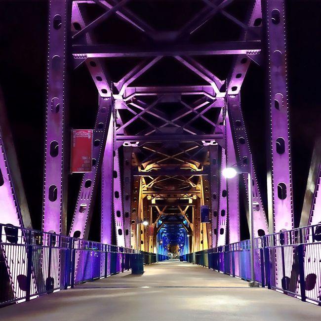 The Architect - 2016 EyeEm Awards Beautiful Arkansas Tadaa Community IPhoneography Pocket_family EyeEm Best Shots Architecture Junctionbridges