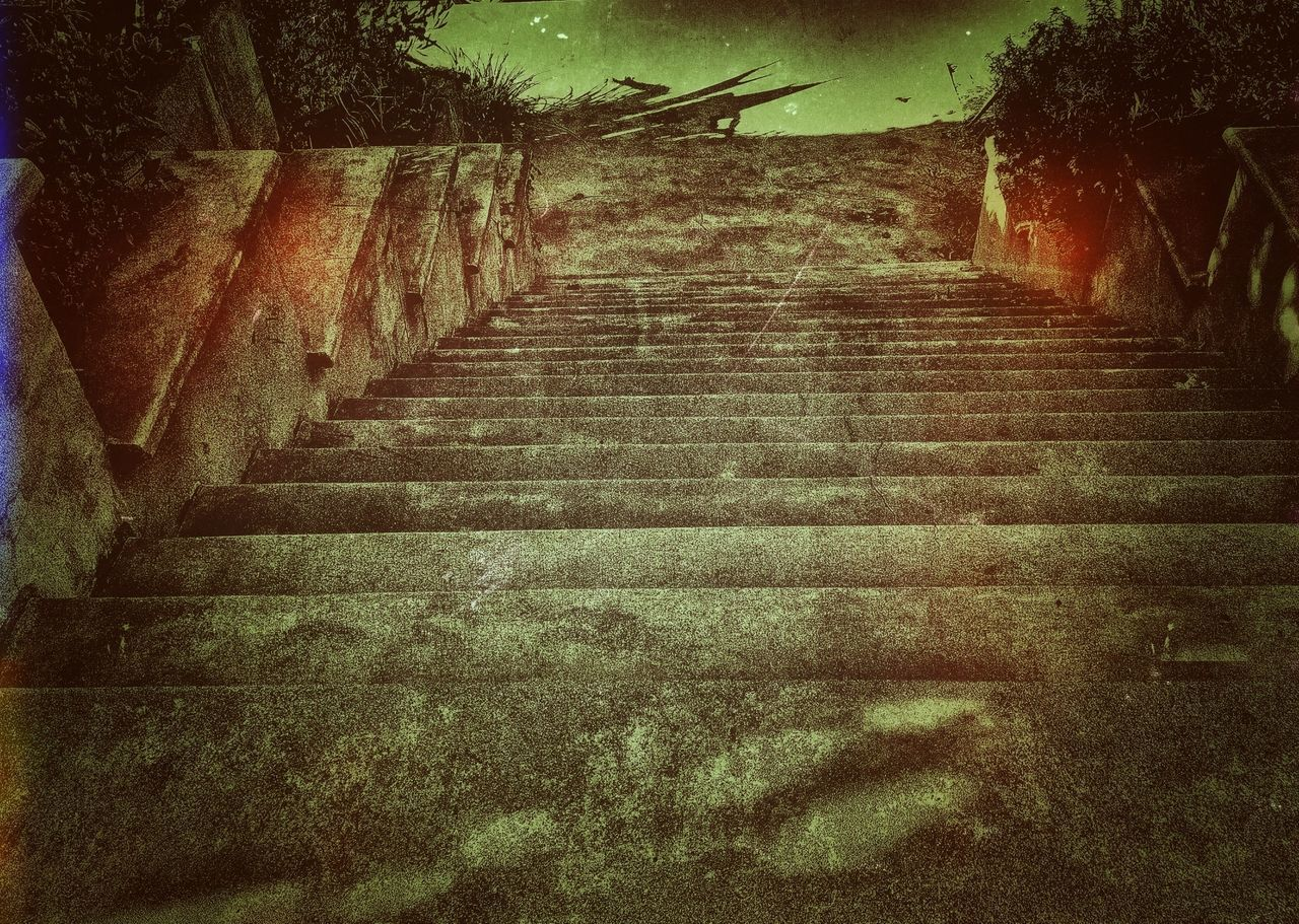 steps, staircase, steps and staircases, stairs, the way forward, no people, indoors, day