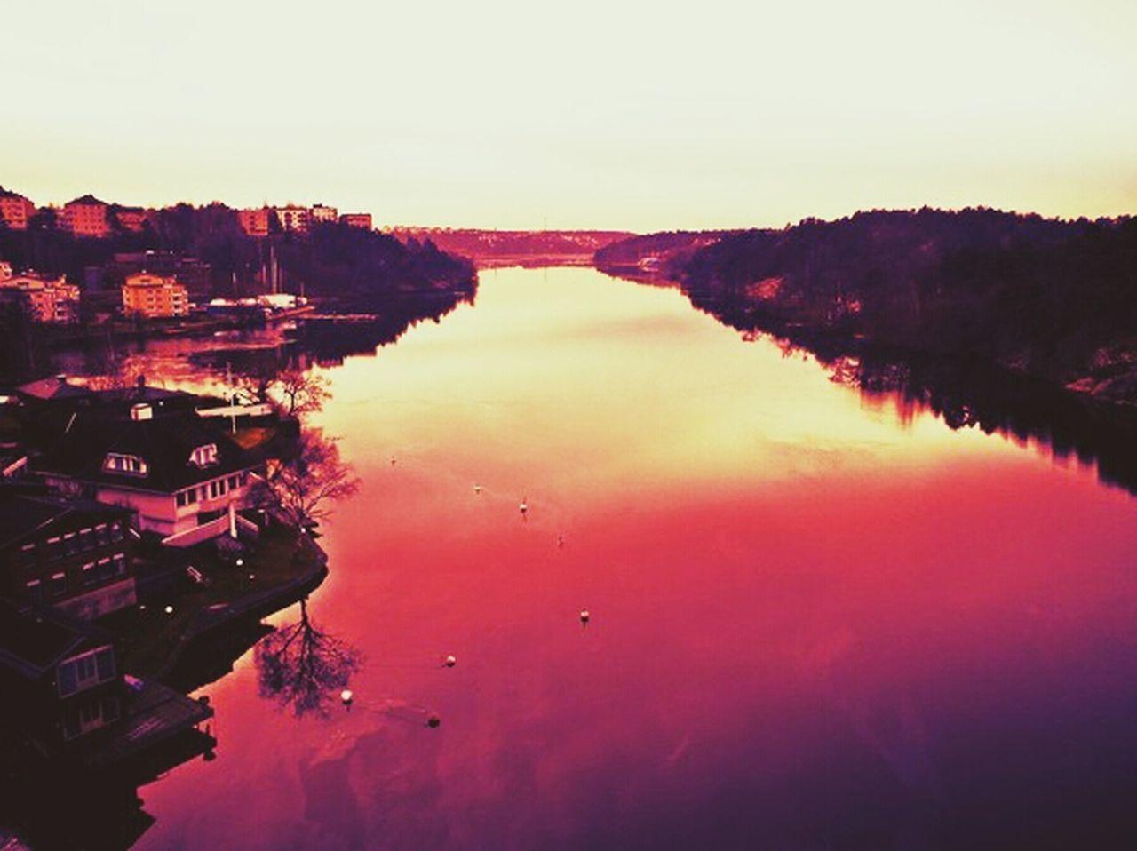Water Reflections EyeEm Nature Lover EyeEm Best Edits Edit