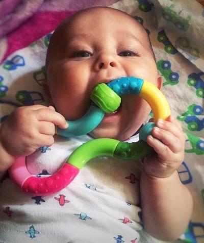 Baby Blaike Grandsonlove Baby Baby Boy Babysitting Babyboy Baby ❤ Family Family❤ Kids Of EyeEm