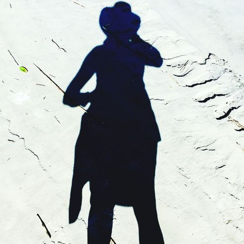 Cowgirlinthesand Sand Beach South Carolina Shadow Silouette Girl Silhouette Beach #sun #nature #water #TagsForLikes.com #TagsForLikesApp #TFLers #ocean #lake #instagood #photooftheday #beautiful #sky #clouds #cloudporn #fun #pretty #sand #reflection #amazing #beauty #beautiful #shore #waterfoam #seashore #waves #wave