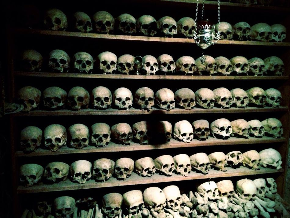 Beautiful stock photos of skull, Christianity, Death, Fear, Greece