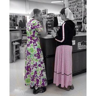 Catching up in the hardware store. #women #friends #talking #pennsylvania #plainsect #instatagapp #instagood #iphonesia #photooftheday #instamood #igers #instagramhub #picoftheday #instadaily #webstagram #instagramers #statigram #igaddict #iphoneartists # Statigram Instagramhub Friends Webstagram Women Instadaily Talking Instatagapp WeAreJuxt Jj_forum Iphoneonly Igaddict Photooftheday Instagrammers Iphonesia Instaaddict Picoftheday Canvaspop Instamood Iphoneartists Pennsylvania Mnolt Igers Plainsect Jj  Instagramers Instagood