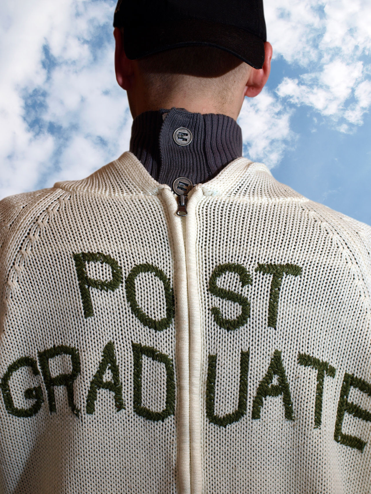 Beautiful stock photos of graduation, Cap, Caucasian Ethnicity, Day, Education