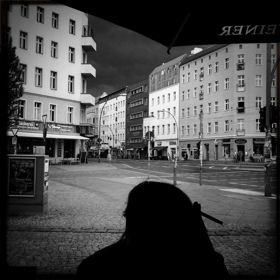 Of One Streetphotography Blackandwhite TheMinimals (less Edit Juxt Photography) Streetphoto_bw