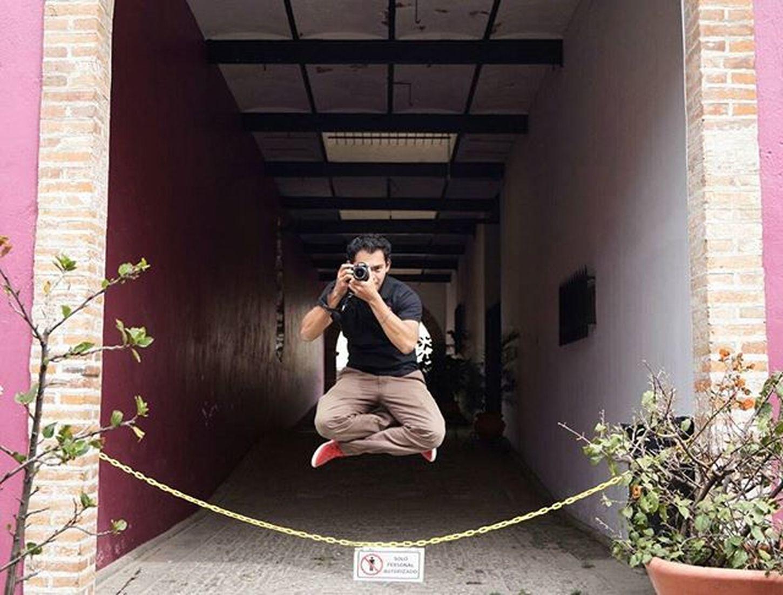 ○ 🎶Take me up [Low Steppa] ○ @sonyxperialatin InstanteXperia XperiaZ5 XperiaPuebla Ig_latinoamerica_ Igs_america Loves_latino Loves_americas ArquitecturaMX Shotsofpeople Loves_street Igworldclub Icu_mexico Igersveracruz CapturaMexico Igerscdmx Igersedomex Loves_vscolifestyle Mexico Conocemexico Fandelacultura Igworldclub_life Pasionxoaxaca Instaartista Human_ontheWorld Explorapuebla igerspuebla loves_puebla puebla ig_puebla pasionxpuebla