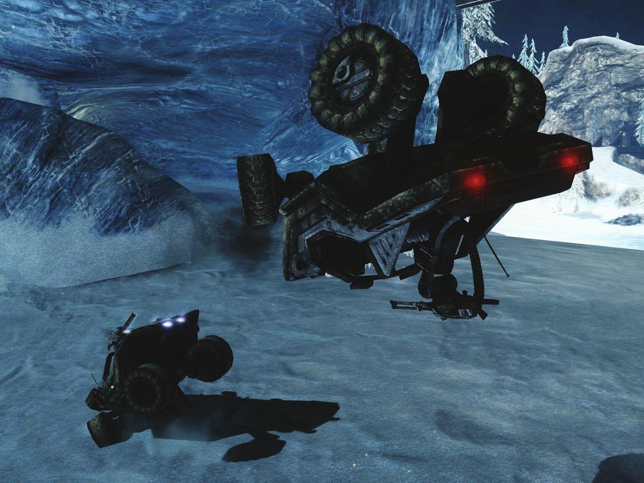 Halo3 Halo4Gameon Gamer Gamers Gamersguys Brotherlylove Gaming Ingamephotography