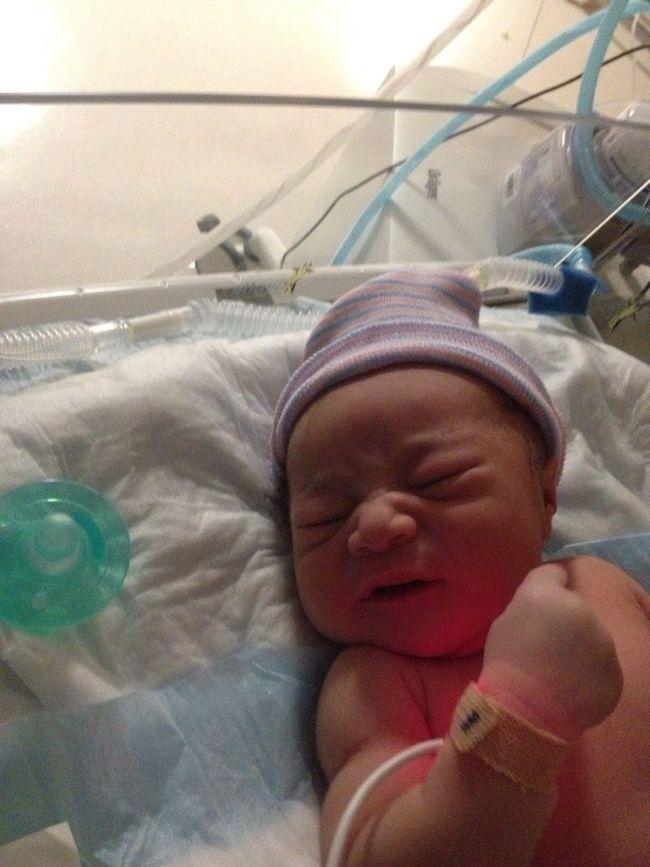 My Baby Cousin Mikel Kaseen ❤❤