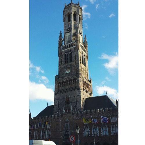 Instatravel Instadaily Igers POTD picoftheday photooftheday europe belgium