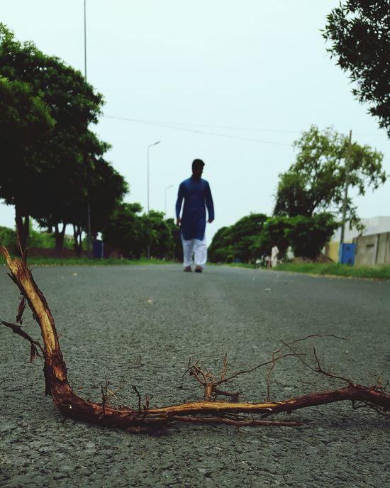 Urban Lifestyle Pakistan Shotwithgalaxys6