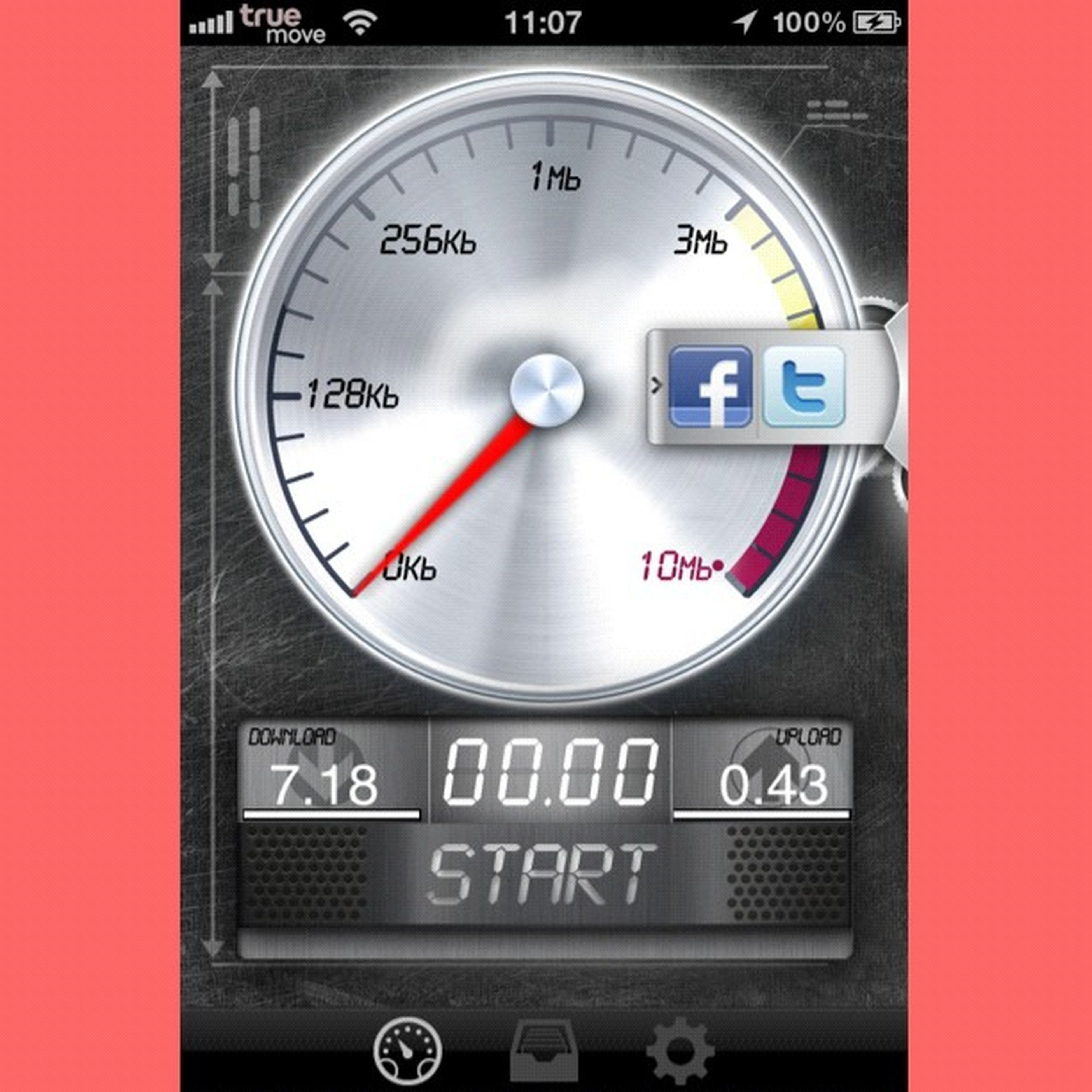 communication, number, text, clock, time, western script, speedometer, close-up, accuracy, wall clock, indoors, clock face, old-fashioned, technology, instrument of time, instrument of measurement, gauge, minute hand, transportation, circle
