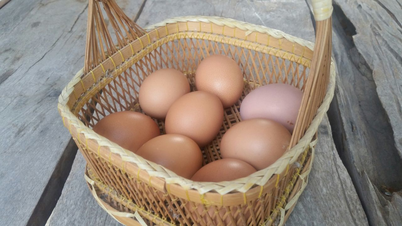 Eggs Food Eating Breakfast Eat Eating Lunch Eating Dinner Cooking