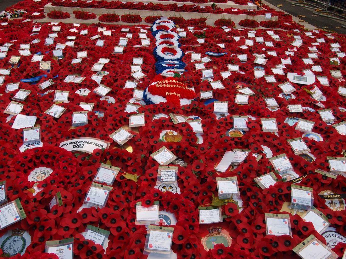 Remembrance Sunday. London. 12/11/2017 Zuiko Remembranceday Poppy Appeal Cenotaph Armistice Olympus London Veterans Poppyday London News Remembrance Communication Steve Merrick Royal British Legion Remembrance Sunday Photojournalism Stevesevilempire LONDON❤