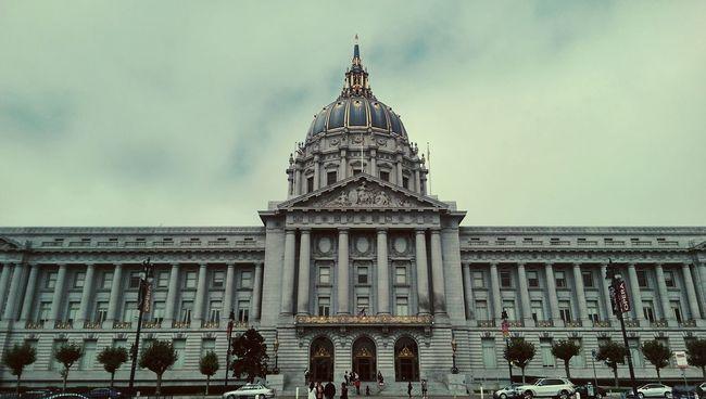 City Hall City Court Gov