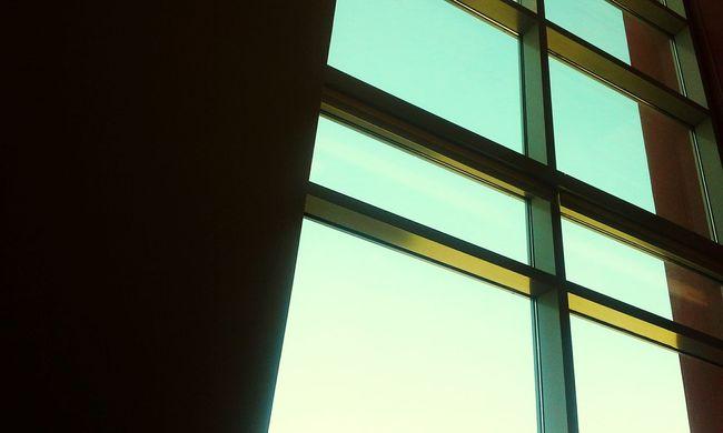 Big Windows View From The Window... Windowporn Window Windows Big Window :) Windowshotwednesday Window View Windowview Through The Window