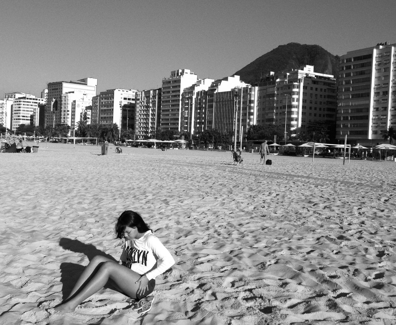 Showcase: January Enjoying Life Iphone5C Riodejaneiro