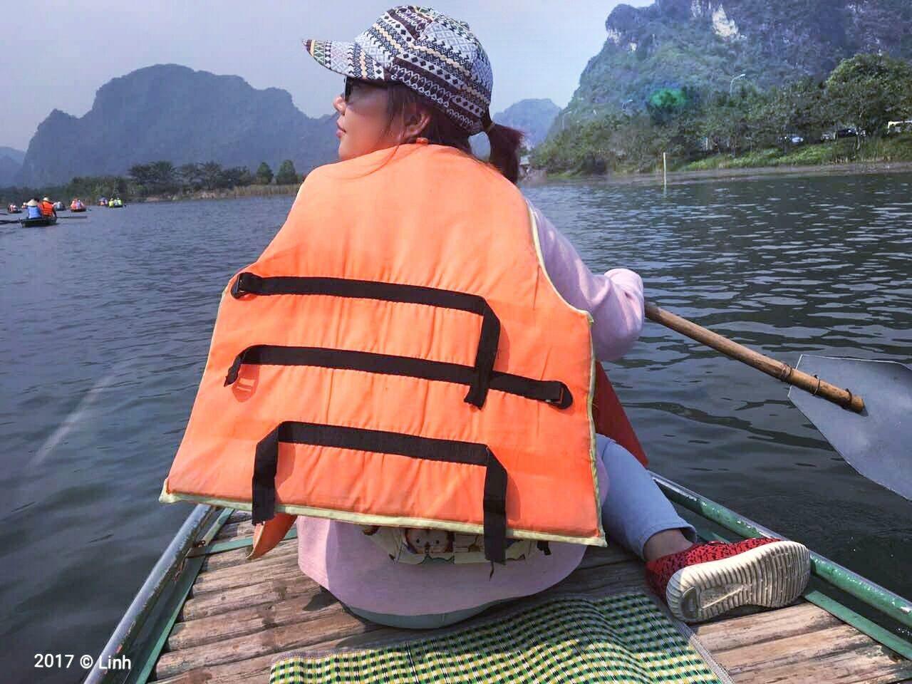 Water Transportation Archival Lake Outdoors Vacations Kayak People Nature Sailing Vietnam Love Kong Skull Island Mountain Wildlife & Nature Wild Intothewild