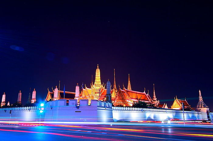 Architecture Attractive Bangkok Bangkok Thailand Emerald Buddha Temple Light Night Night Life Night Lights Night Photography Night Shot Nightphotography Temple Temple In Thailand Thai Thailand Thailand Temple Tour Tourism Tourist Unseen Unseen Thailand Wat Prakeaw Wat Prakeaw Bangkok วัดพระแก้ว