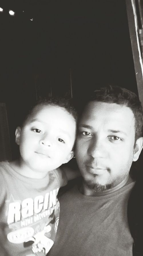 My Son :) Relaxing Hello World Love ♥ Travelling The Human Condition Brasil God Is Good Back Home In Heaven