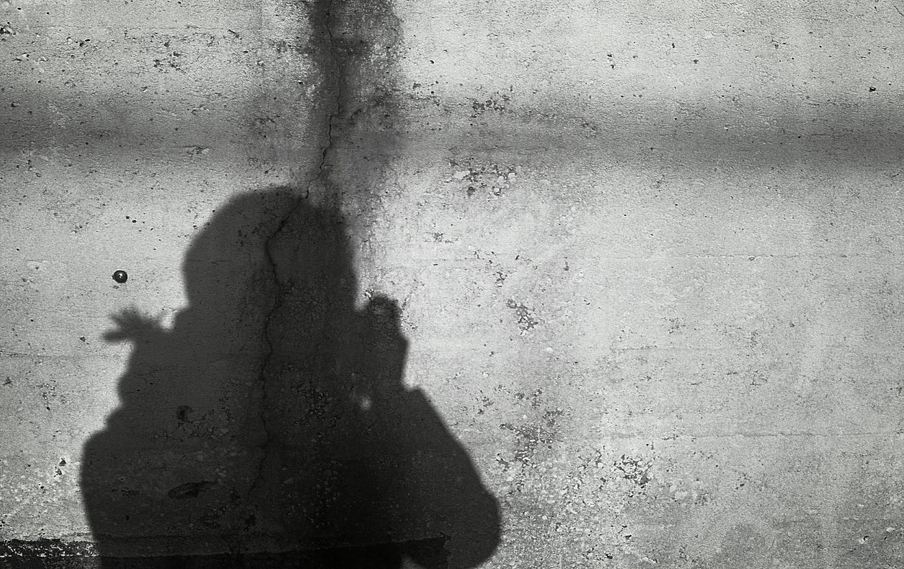 Day Snap Life Film Black & White Monochrome Bnw Leica Black And White Film Photography Black And White Photography Blackandwhite Photography Black And White Filmcamera Snapshots Of Life Street
