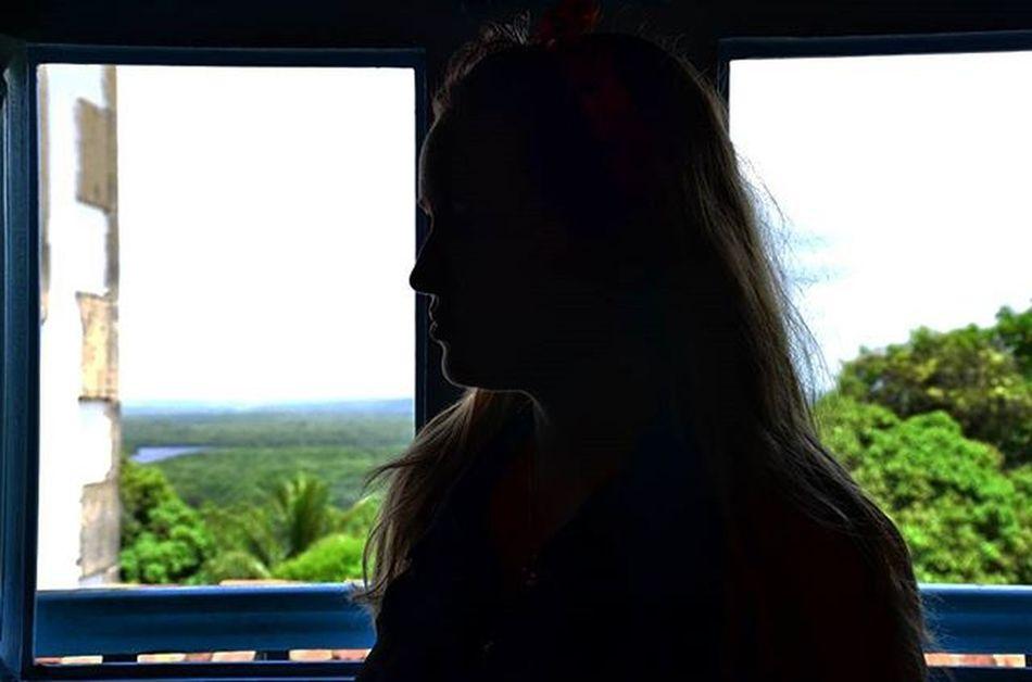 Photo Photographer Photograph Foto Fotografia Instagood Instafoto Instalike Instaphoto Instaphotography Light Luz Sombra Shadow Picture Portrait Instaportrait Igrejasaofrancisco Joaopessoa Paraíba Brazil 📷@biasouzz