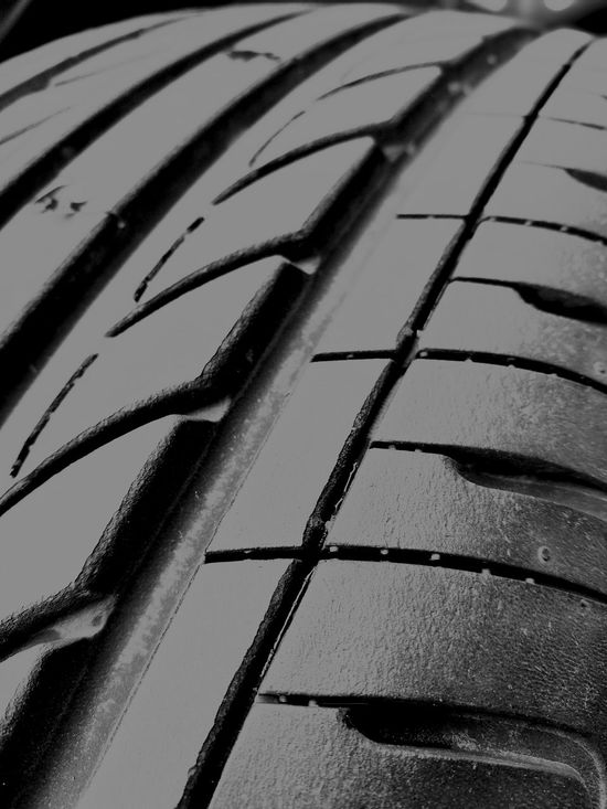 Hope I don't have to use this spare. Pattern Tyre Outdoors Full Frame Backgrounds No PeopleClose-up Welcome To Black Welcome To Black