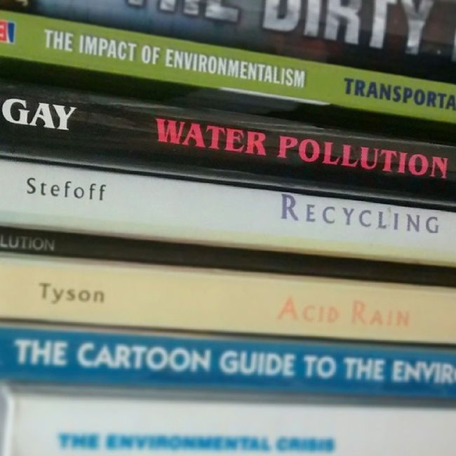 Hmm... I wanna check this book out. Tookmeasecondtofigureout Gay Waterpollution Gaywaterpollution badlayout doubletake why waterpollutionhasnosexuality author poorbook