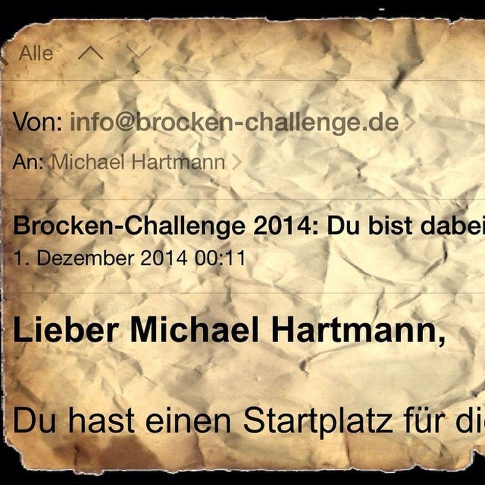 Sklblog Bc2015 Brockenchallenge