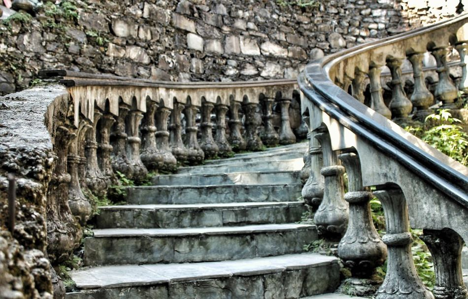 EyeEm Best Shots - Landscape IPS2016Landscape EyeEm Gallery Travel Photography Steps And Staircases Nepal Architecture History Steps Building Exterior Built Structure No People Eye4photography  Antient Landscape Leading Lines
