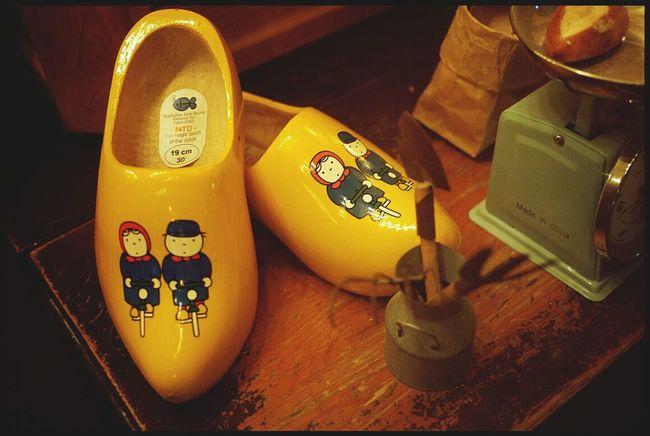 Rubber Shoes Baby Only Popular Photo Namdaemun Market @korea seoul namdaemun-market @Canon eos m / 40mm f2.8
