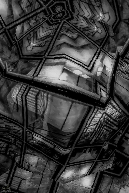 Inception... Cut And Paste EyeEm Market © From My Point Of View Eyem Collection EyeEm Best Shots EyeEm Masterclass Abstract Day Outdoors Backgrounds EyeEm Gallery Eyemphotography Eyembestpics Eyem Best Shots EyeEm Best Edits City Streetphoto No People