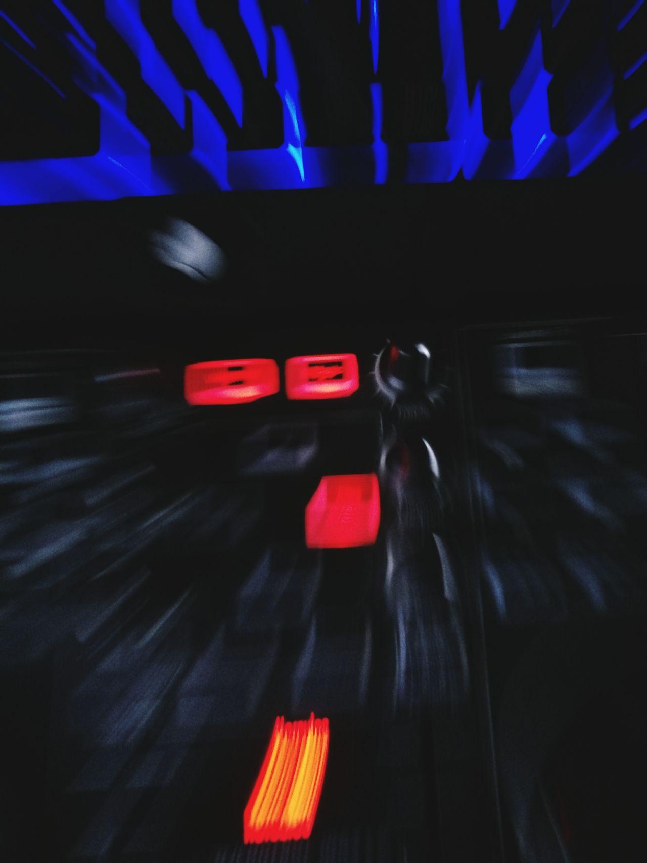 .DJ.Blurred Motion Motion Speed Red Illuminated Transportation Indoors  Tunnel Night No People Advisory Dj Set Hercules Dj Life Life In Motion Slow Happy Hardstyler Hardstyle Hardstyle \O/ Hardcorelife Hardcorefestival Yeahhh Solong Itsmondayagain