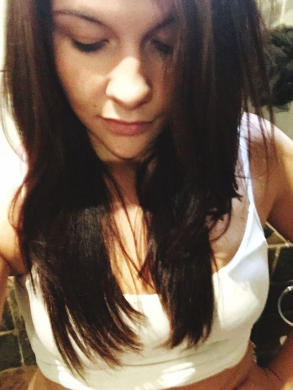 Haircut Hair HealthyHair Taking Photos Hi! That's Me Selfie Beautiful Awesome