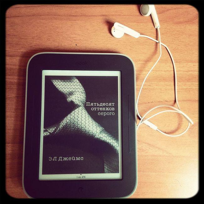 #50оттенковсерого #Books ♥ #Relaxing #Beatiful #love #story #follow #me #наодномдыхании #чувства #пошлость #одержимость #связь #страсть #боль #наслаждение #kiss #forever #girl #boy