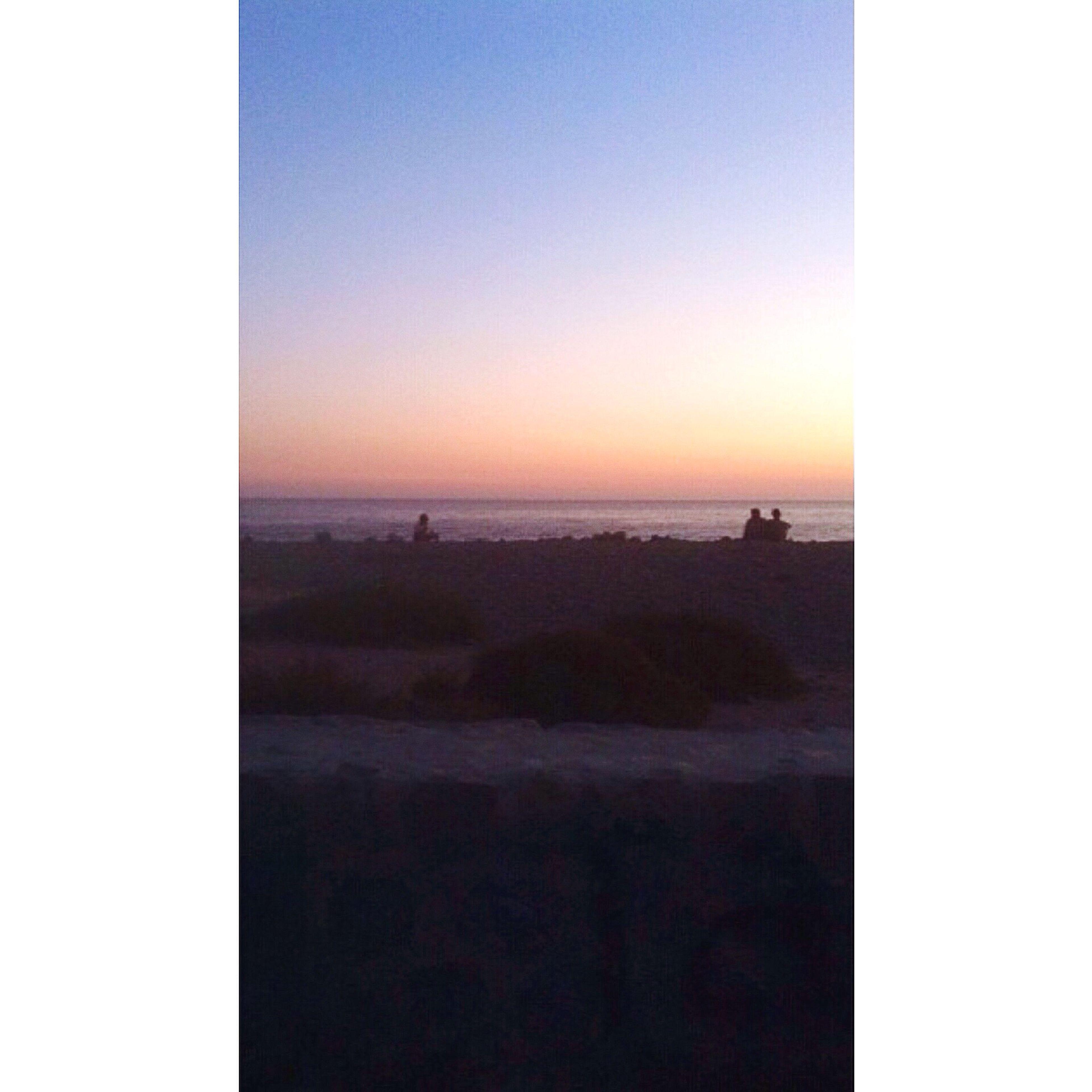 Experimental Beach Ibiza🌅 Sunset Experimentalbeach Ibiza