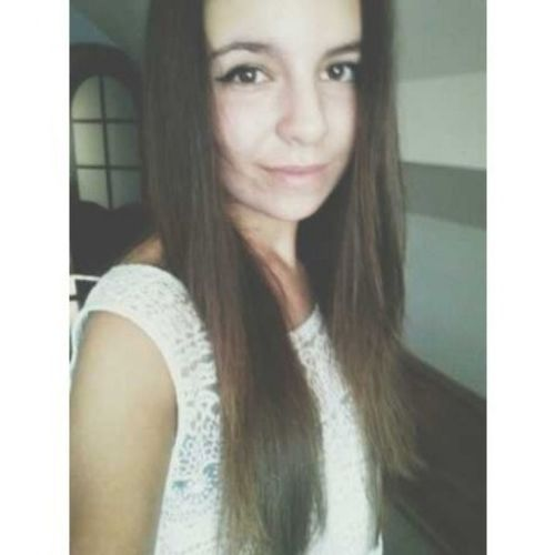 Free Time Friday After School Likeme And Followme polishgirl