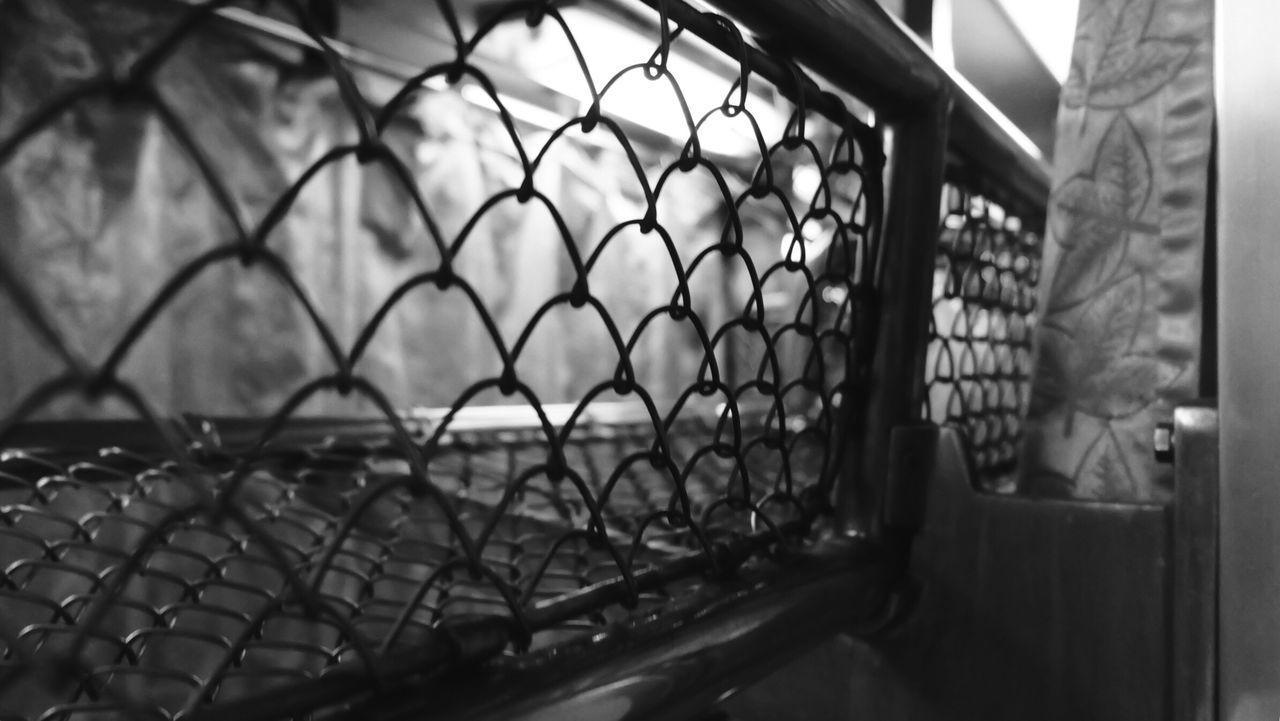 : Thai Railway Bangkok Thailand. Thailland Mmilkxphoto