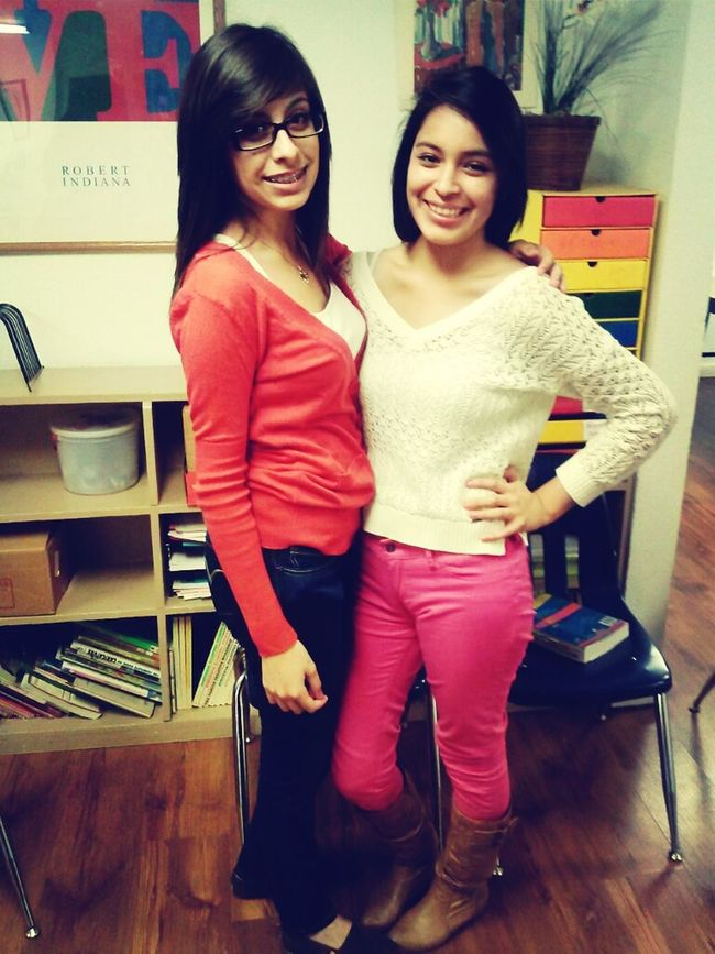Sister♥ Love Her #bff