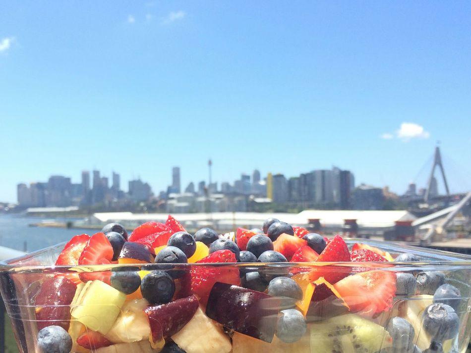 Beautiful stock photos of australia, Australia, Blue, Blueberry, Bowl