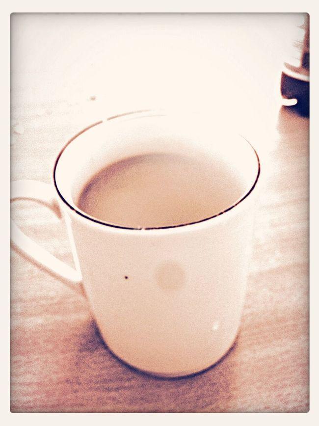 Coffee Time Caffè Mocha ❤️ Yumm
