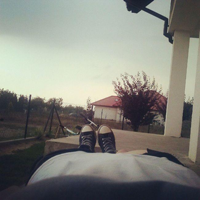Summer Trampki S łoneczko Followback f4f follow