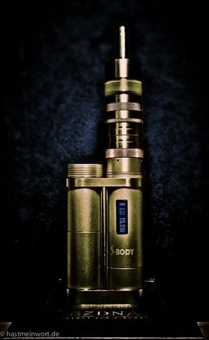Dampfen E-cigs And Photography Vape Vapeporn Vapeon Vaper Vaping