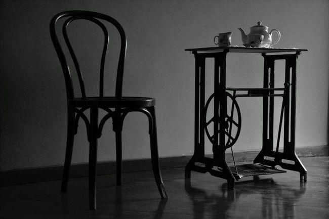 Cómplices del Tiempo!! @shivaluisa Bw-collection EyeEm Best Shots - Black + White Blackandwhite Eye4photography