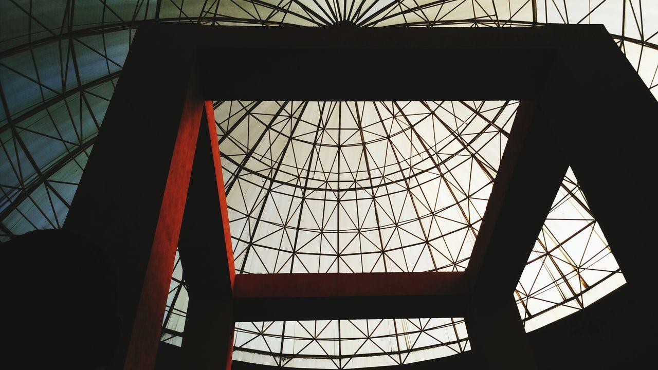 Structures Architecture Dome College College Campus Batu Mi4i Pdphotography