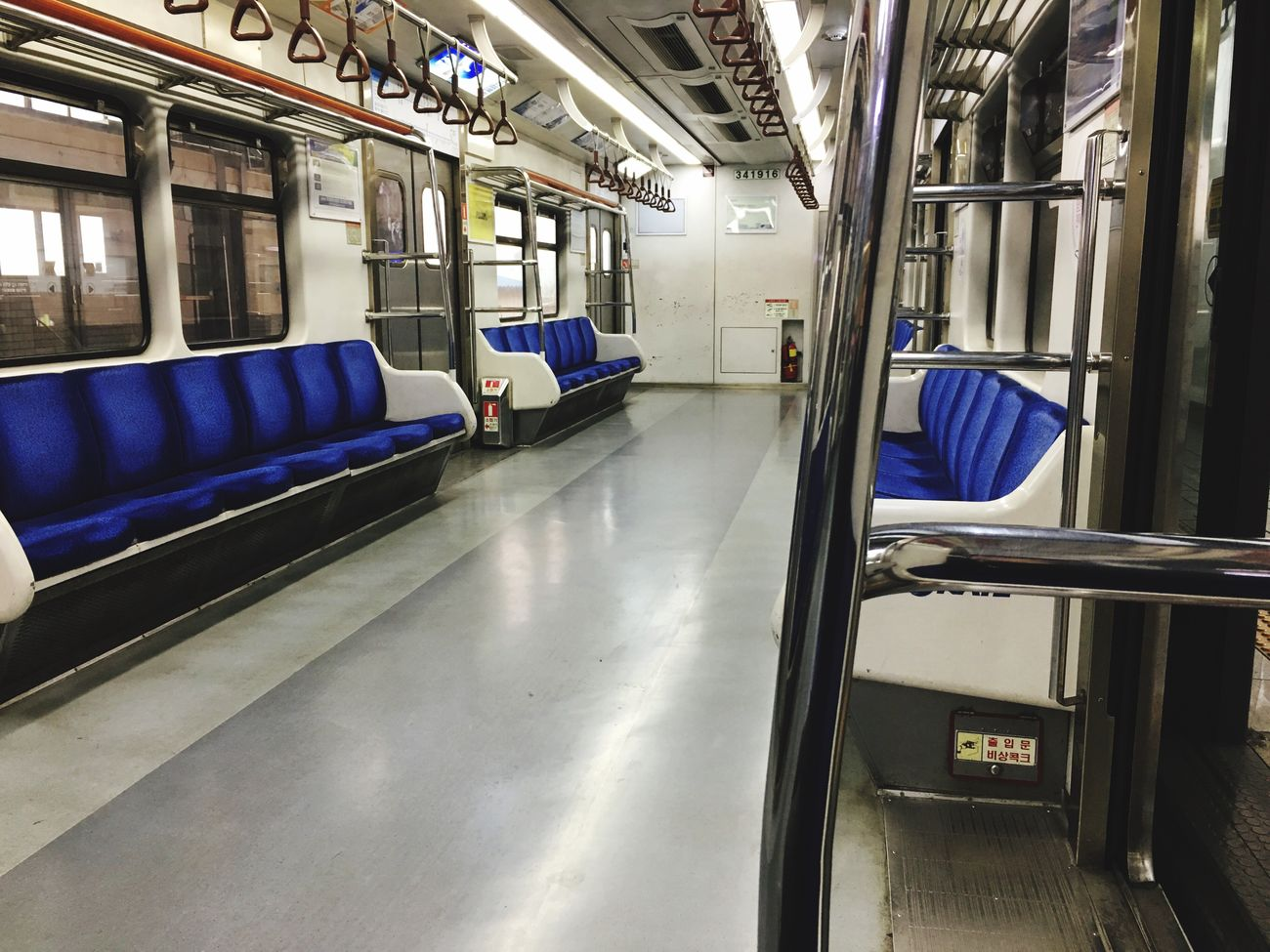 Transportation Window Train - Vehicle Public Transportation Mode Of Transport Indoors  Subway Train Vehicle Interior Passenger Train Rail Transportation Vehicle Seat Commuter Train Train Interior No People Day