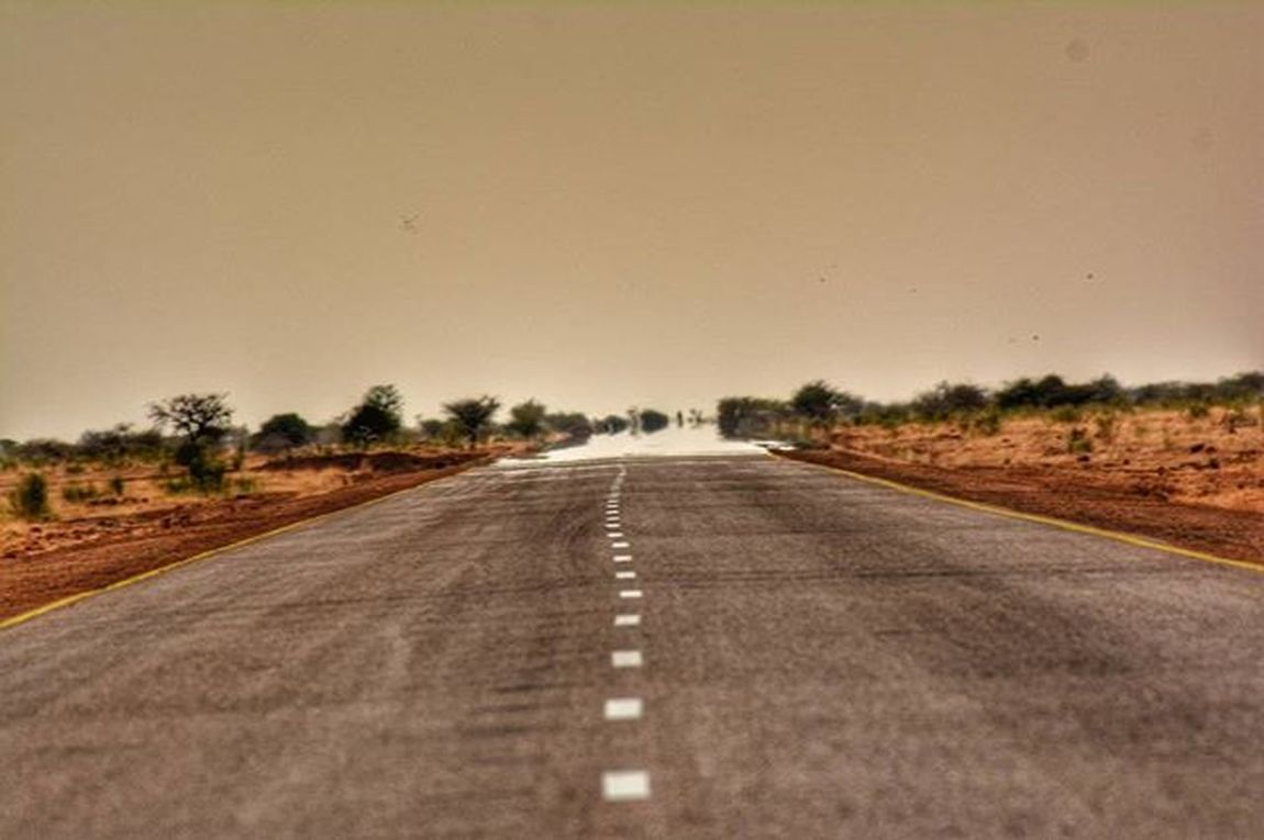 بلدي_ياحبوب Sudan My_Photography Street